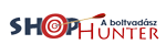 Shophunter.eu