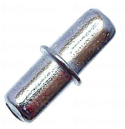 Polctartó tüske 5mm(20db)