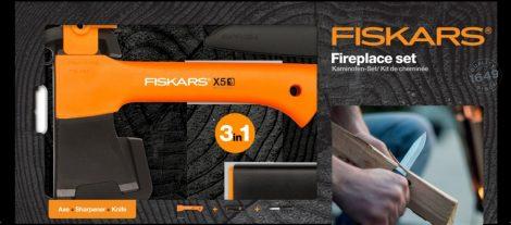 Fiskars-X5-kemping-fejsze