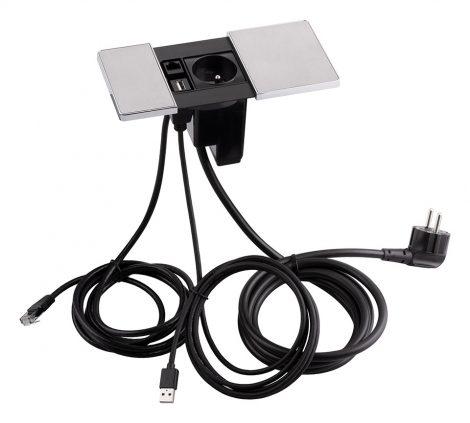 Asztali-dugaszoloaljzat-Verseapad