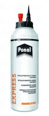 PonalExpress faragasztó 750g