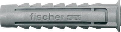 Fischer SX
