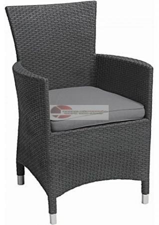 Iowa szék