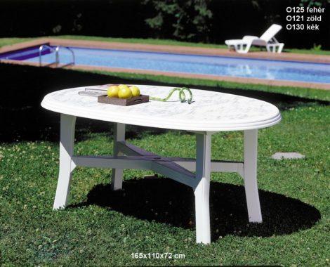 Muanyag-kerti-asztal