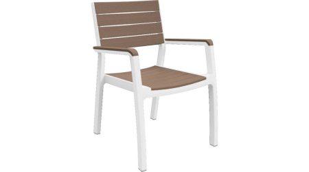 Harmony karfás szék