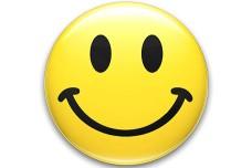 Harmony asztal