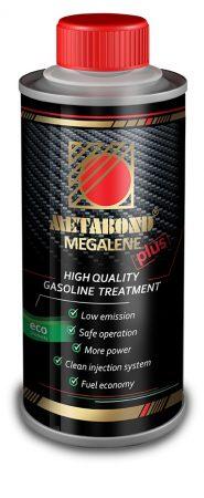 Metabond Megalene Plus üzemanyag adalék