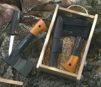 Fiskars horgász csomag