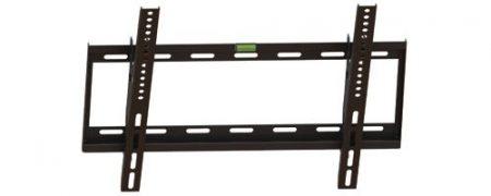 LCD/LED/Plasma fali tartó, billenthető