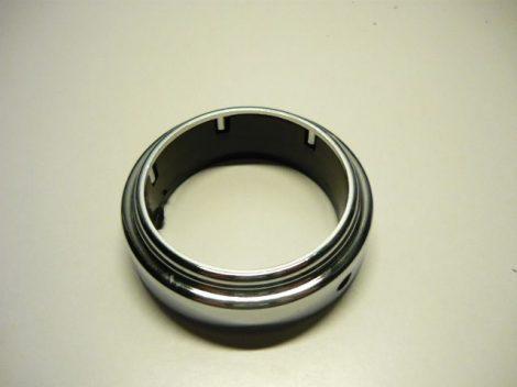 Rögzítő gyűrű 50 mm