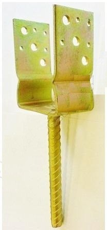 Betonozhato-emelt-oszloptarto