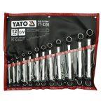 Yato-csillagkulcs-keszlet-12-db-os