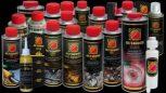 Metabond termékek