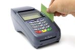 Bankkártyás fizetés Pos terminálon keresztül