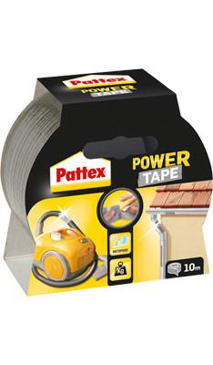 Pattex Power Tape ragasztó szalag